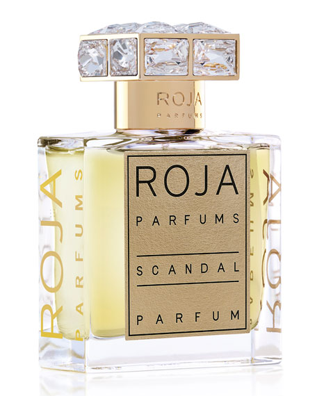 Scandal Parfum, 1.7 oz./ 50 mL