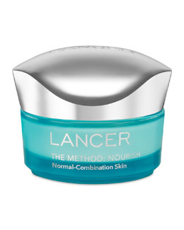 Lancer The Method: Nourish, 50mL