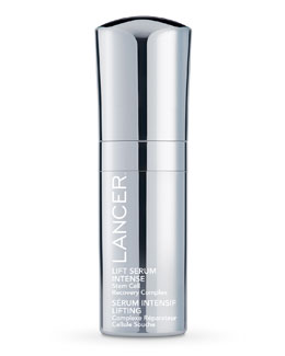 Lancer Lift Serum Intense, 25 mL