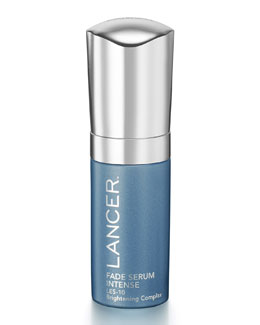 Lancer Fade Serum Intense Brightening Complex, 25 mL