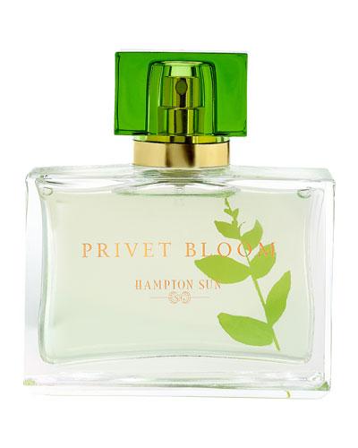 Privet Bloom Eau de Parfum  1.7 oz./ 50 mL