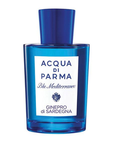Acqua di Parma Ginepro Di Sardegna Eau de