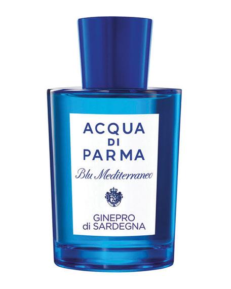 Acqua di ParmaGinepro Di Sardegna Eau de Toilette,