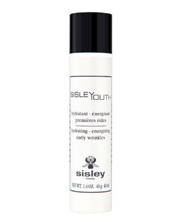 Sisley-Paris Sisley Youth Anti-Aging Treatment, 40 mL