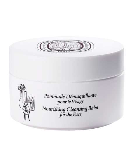 Diptyque Nourishing Cleansing Balm for the Face, 3.5 oz.