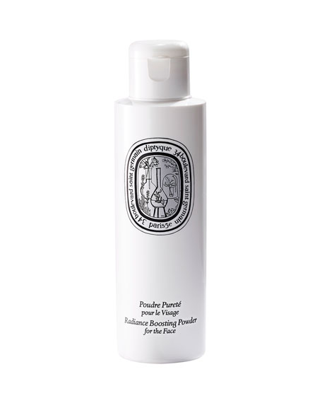 Diptyque Radiance Boosting Powder for the Face
