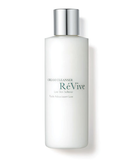 ReVive Luxe Skin Softening Cream Cleanser, 6oz