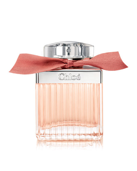 Roses De Chloe Eau de Toilette, 75ml and