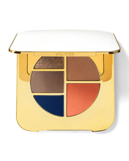 Tom Ford Eye and Cheek Compact, Unabashed