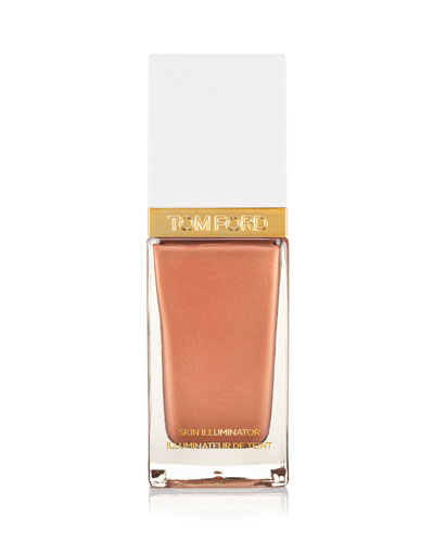 Tom Ford Beauty Skin Illuminator, Fire Lust