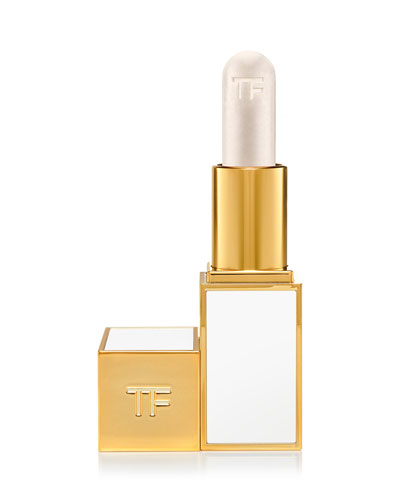 Tom Ford Beauty Lip Shimmer, Moonlight