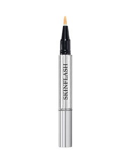 Dior Beauty Diorskin Skinflash Radiance Booster Pen