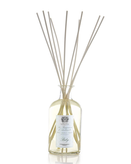 Antica Farmacista Baby Diffuser, 500 ml