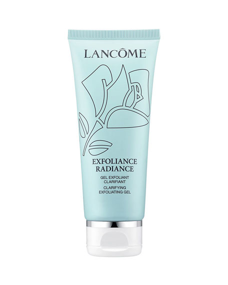 Exfoliance Radiance Fresh Exfoliating Clarifying Gel, 3.4 oz./ 100 mL