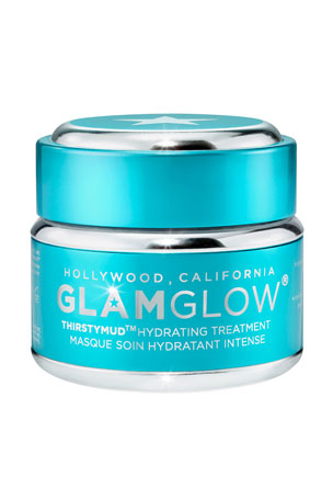 Glamglow 1.7 oz. THIRSTYMUD Hydrating Treatment