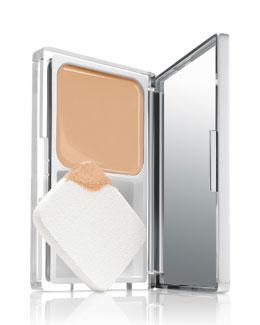 Clinique Moisture Surge CC Cream Compact Hydrating Colour Correction Broad Spectrum SPF 25