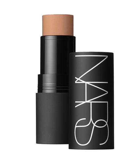 Matte Multiple Multi-Use Color for Lips & Cheeks