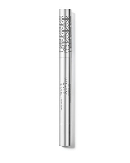 ReVive Intensite Volumizing Lip Serum
