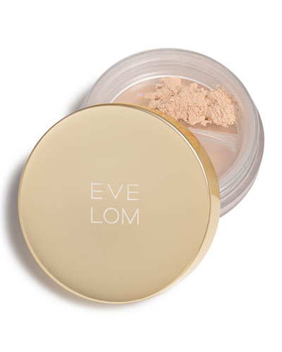 Eve Lom Natural Radiance Mineral Powder Foundation