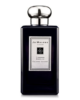 Jo Malone London Tuberose Angelica Cologne Intense, 100 mL
