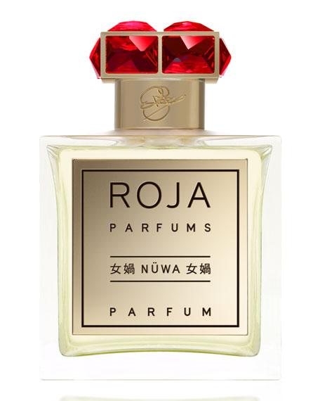Nuwa Parfum, 3.4 oz./ 100 mL
