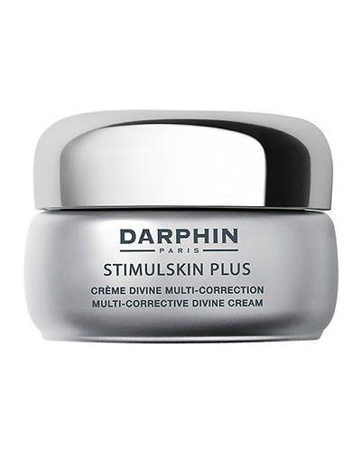 STIMULSKIN PLUS Multi-Corrective Divine Cream (for Dry to Very Dry Skin) 50 mL
