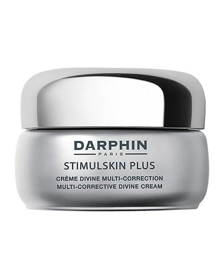 Darphin STIMULSKIN PLUS Multi-Corrective Divine Cream (for Dry