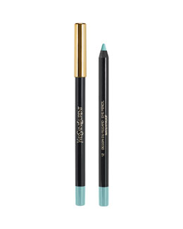 Yves Saint Laurent Beaute Dessin Du Regard Waterproof Eye Pencil