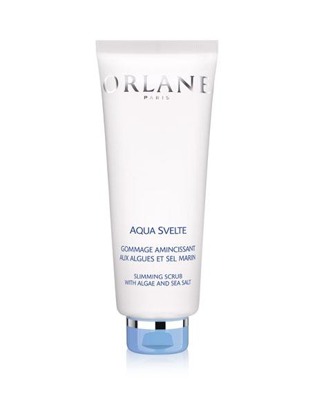 Orlane Aqua Svelte, 6.7 oz./ 200 mL