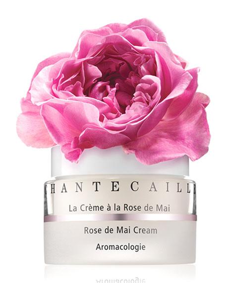 Rose de Mai Cream, 1.7 oz./ 50 mL