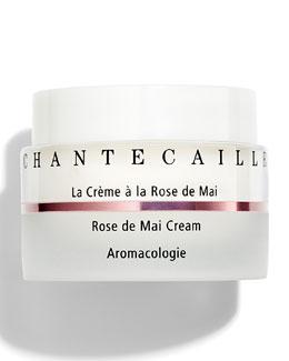 Chantecaille Rose De Mai Cream, 1.7oz/50ml