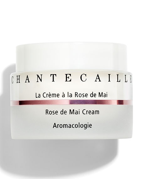 Chantecaille Rose de Mai Cream, 1.7 oz./ 50