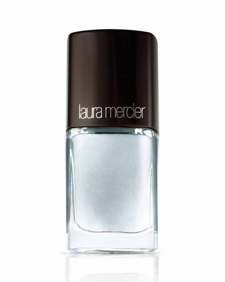 Limited Edition Nail Lacquer