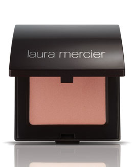 Laura Mercier Limited Edition Sheer Crème Colour, Golden Pink