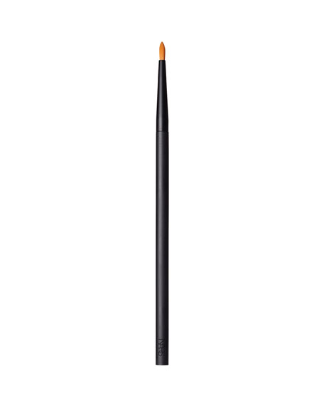 NARS Precision Blending Brush #13