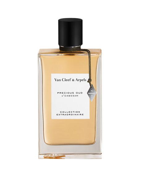 Exclusive Collection Extraordinaire Precious Oud Eau de Parfum, 1.5 oz.