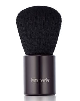 Laura Mercier Limited Edition Body Bronzer Brush