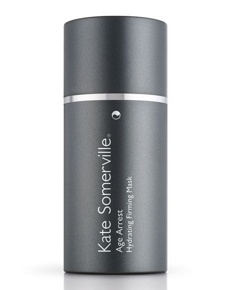 Kate Somerville Age Arrest Hydrating Firming Mask, 2.0