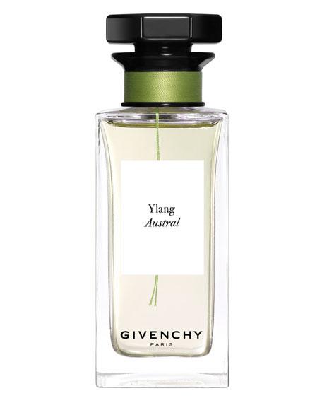 L'Atelier de Givenchy Ylang, 3.4 oz./ 100 mL