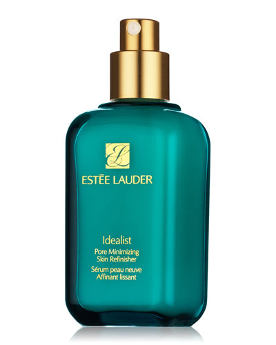 Limited Edition Idealist Pore Minimizing Skin Refinisher, 3.4 oz.