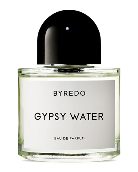 Byredo Gypsy Water Eau de Parfum, 100 mL