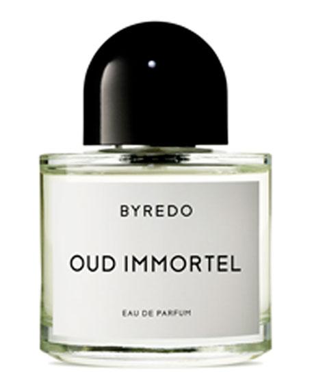 Byredo Oud Immortel Eau de Parfum, 100 mL