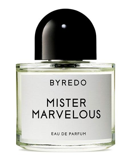 Byredo Mister Marvelous Eau de Parfum, 3.4 oz/