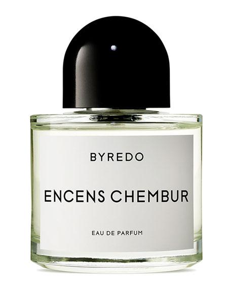 Encens Chembur Eau de Parfum, 3.4 oz./ 100 mL