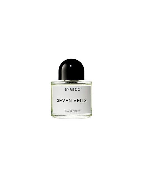 Seven Veils Eau de Parfum, 1.7 oz./ 50 mL