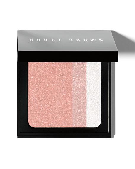 Limited Edition Surf & Sand Brightening Blush