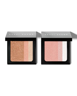 Bobbi Brown Limited Edition Surf & Sand Brightening Blush