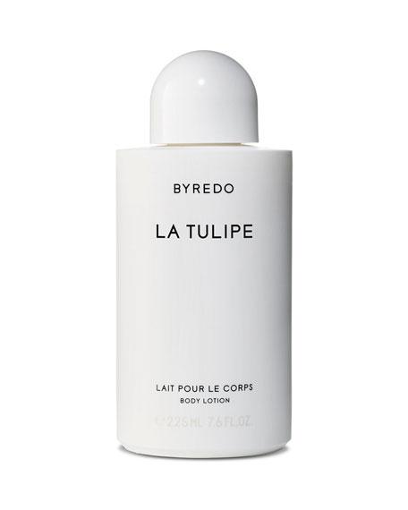 Byredo La Tulipe Lait Pour Le Corps Body