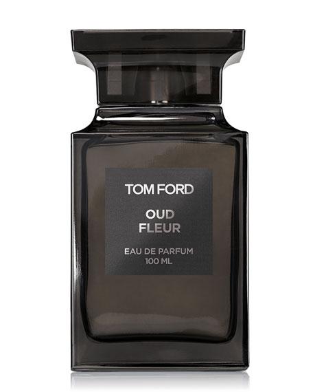 Oud Fleur Eau de Parfum, 3.4 oz./ 100 mL