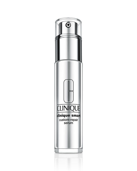 Clinique Smart Custom-Repair Serum & Matching Items